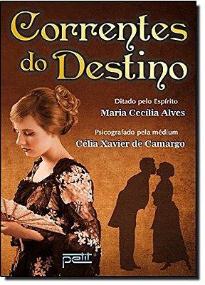 CORRENTES DO DESTINO