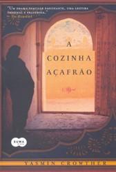 COZINHA ACAFRAO, A