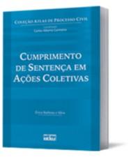 CUMPRIMENTO DE SENTENCA EM ACOES COLETIVAS