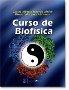 CURSO DE BIOFISICA