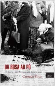 DA ROSA AO PO