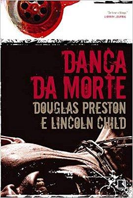 DANCA DA MORTE