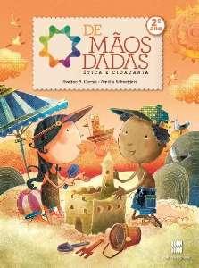 DE MAOS DADAS - ETICA E CIDADANIA - 2 ANO - REFORMULADO - COL.DE MAOS DADA