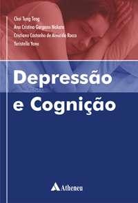 DEPRESSAO E COGNICAO