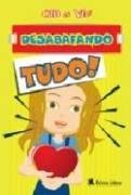 DESABAFANDO TUDO