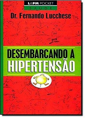 DESEMBARCANDO A HIPERTENSAO