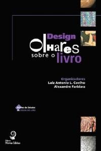 DESIGN: OLHARES SOBRE O LIVRO