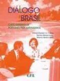 DIALOGO BRASIL - LIVRO TEXTO