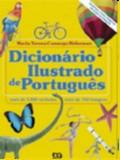 DICIONARIO ILUSTRADO DE PORTUGUES