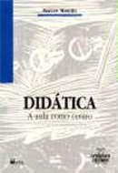 DIDATICA - A AULA COMO CENTRO