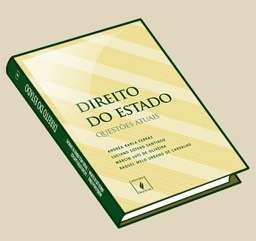 DIREITO DO ESTADO QUESTOES ATUAIS