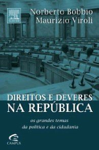 DIREITOS E DEVERES NA REPUBLICA