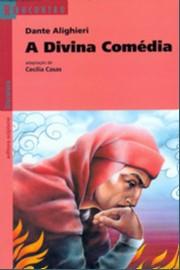 DIVINA COMEDIA, A - COL. REENCONTRO LITERATURA
