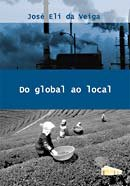 DO GLOBAL AO LOCAL