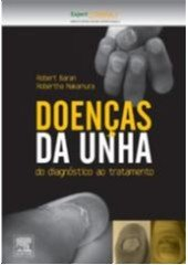 DOENCAS DA UNHA - DO DIAGNOSTICO AO TRATAMENTO