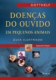 DOENCAS DO OUVIDO EM PEQUENOS ANIMAIS