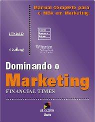 DOMINANDO O MARKETING