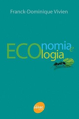 ECONOMIA E ECOLOGIA