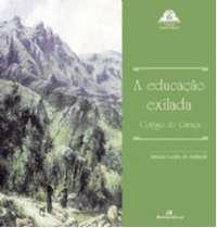 EDUCACAO EXILADA, A - COLEGIO DO CARACA