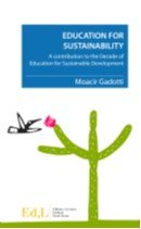 EDUCATION FOR SUSTAINABILITY - A CONTRIBUTION TO THE DECADE OF EDUCATION FO