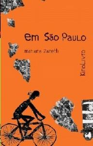 EM SAO PAULO