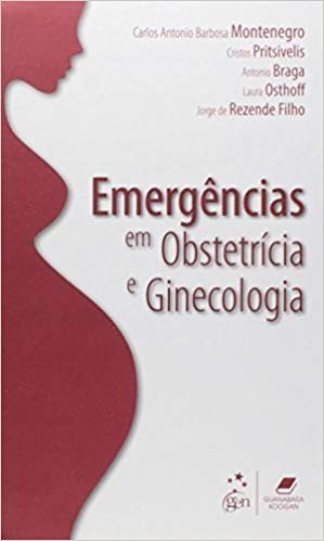 EMERGENCIAS EM OBSTETRICIA E GINECOLOGIA