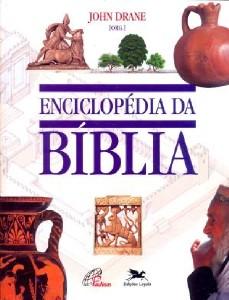 ENCICLOPEDIA DA BIBLIA