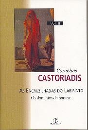ENCRUZILHADAS DO LABIRINTO (AS) - VOL.2
