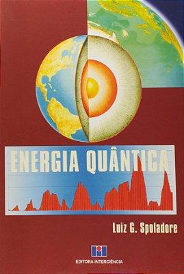 ENERGIA QUANTICA