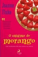 ENIGMA DO MORANGO, O