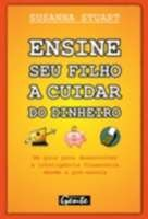 ENSINE SEU FILHO A CUIDAR DO DINHEIRO