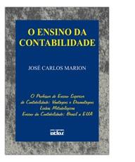 ENSINO DA CONTABILIDADE, O: O PROFESSOR DE ENSINO SUPERIOR DE CONTABILIDADE