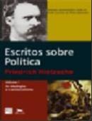 ESCRITOS SOBRE POLITICA - VOL. I