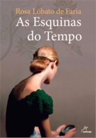 ESQUINAS DO TEMPO, AS