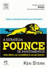 ESTRATEGIA POUNCE DE INVESTIMENTOS, A