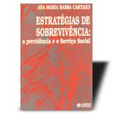 ESTRATEGIAS DE SOBREVIVENCIA