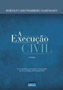 EXECUCAO CIVIL, A