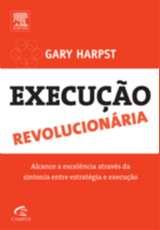 EXECUCAO REVOLUCIONARIA