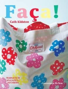 FACA! - TRABALHOS DE APLICACOES E PATCHWORK