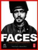FACES - FOTOGRAFIA E A ARTE DE RETRATAR