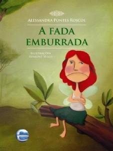 FADA EMBURRADA, A