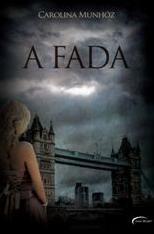 FADA, A