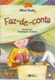 FAZ-DE-CONTA - COL. COL. JABUTI