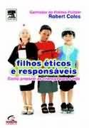 FILHOS ETICOS E RESPONSAVEIS