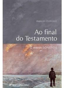FINAL DO TESTAMENTO, AO