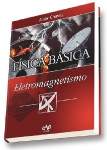 FISICA BASICA - ELETROMAGNETISMO