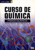 FISICO-QUIMICA - CURSO DE QUIMICA