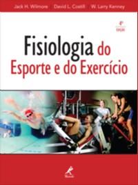 FISIOLOGIA DO ESPORTE E DO EXERCICIO