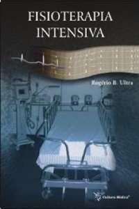 FISIOTERAPIA INTENSIVA COM CD