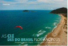 FLORIANOPOLIS - CIDADES DO BRASIL